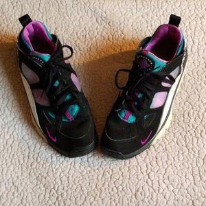 Air Huarache by Nike Sneakers